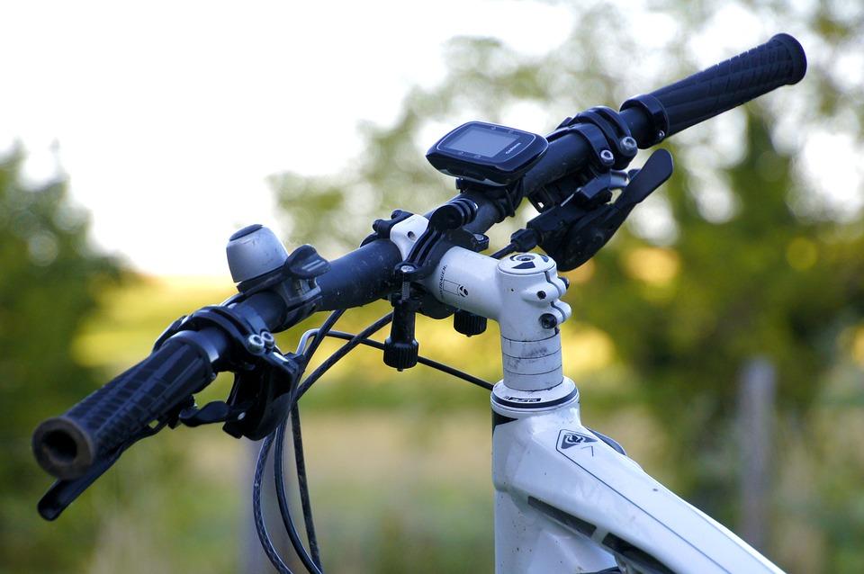 Testez avant de choisir un vélo, très important