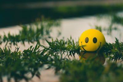 Les emojis, s'exprimer différemment