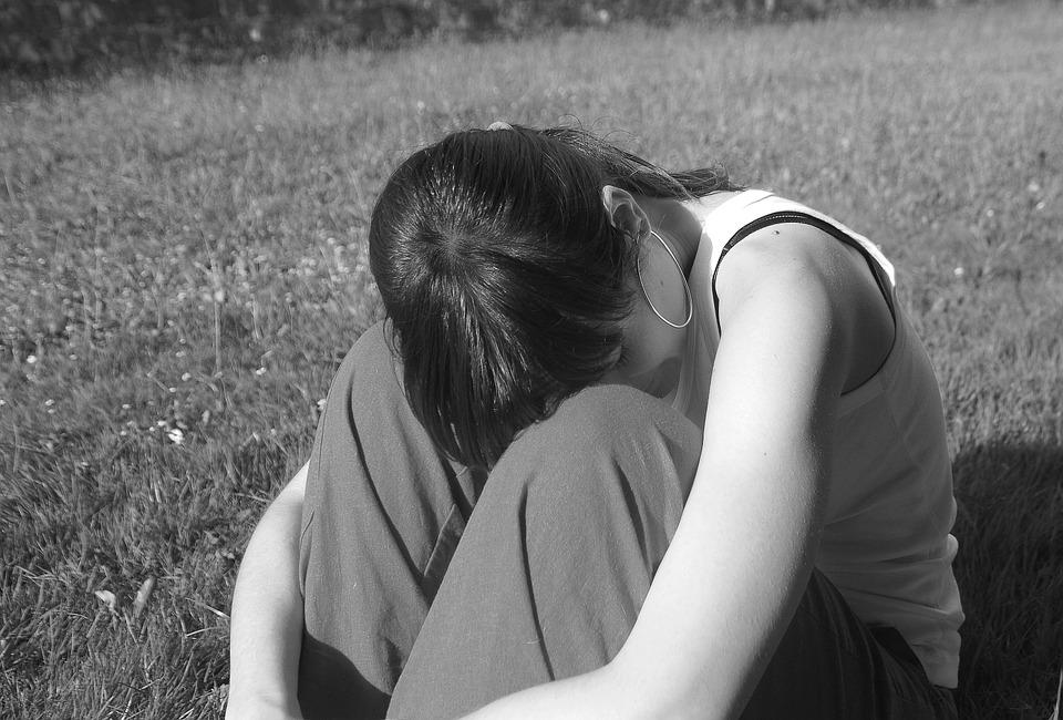 Harcèlement sexuel des femmes en public : Les françaises en sont victimes