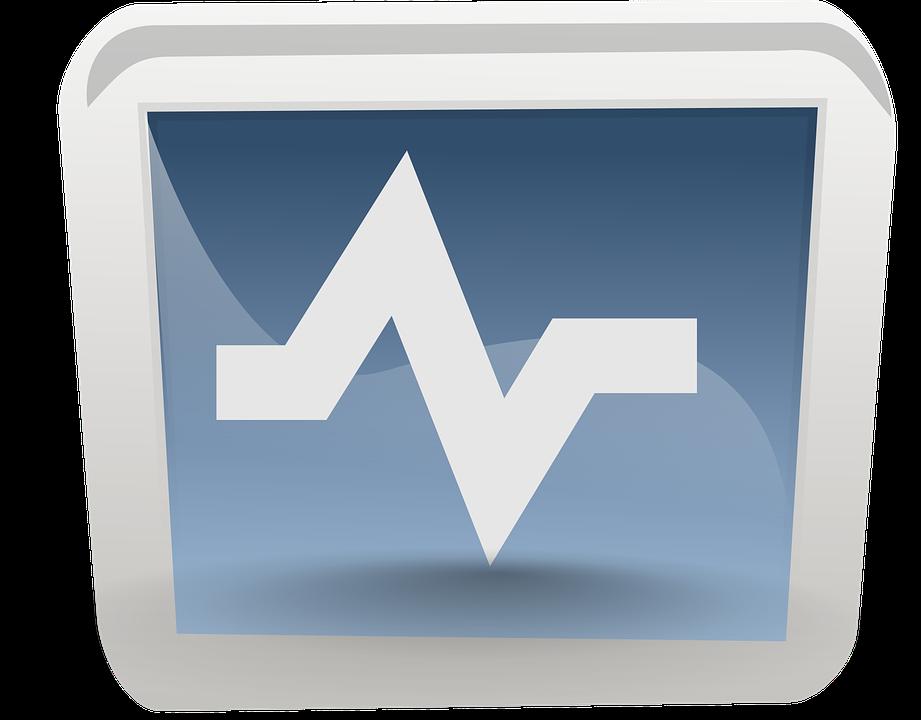 Les appareils électrocardiogrammes et leurs utilisations