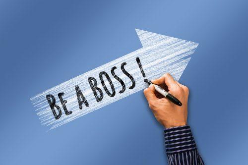 Devenir patron, quels sont les types de financement pour réaliser votre rêve?