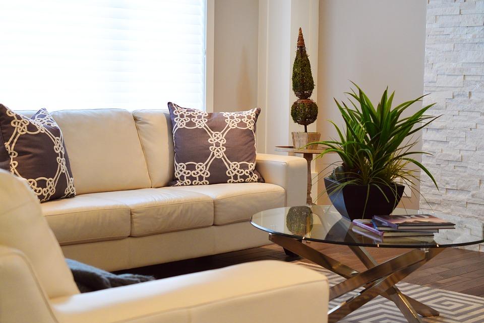 Des astuces pour moderniser votre maison