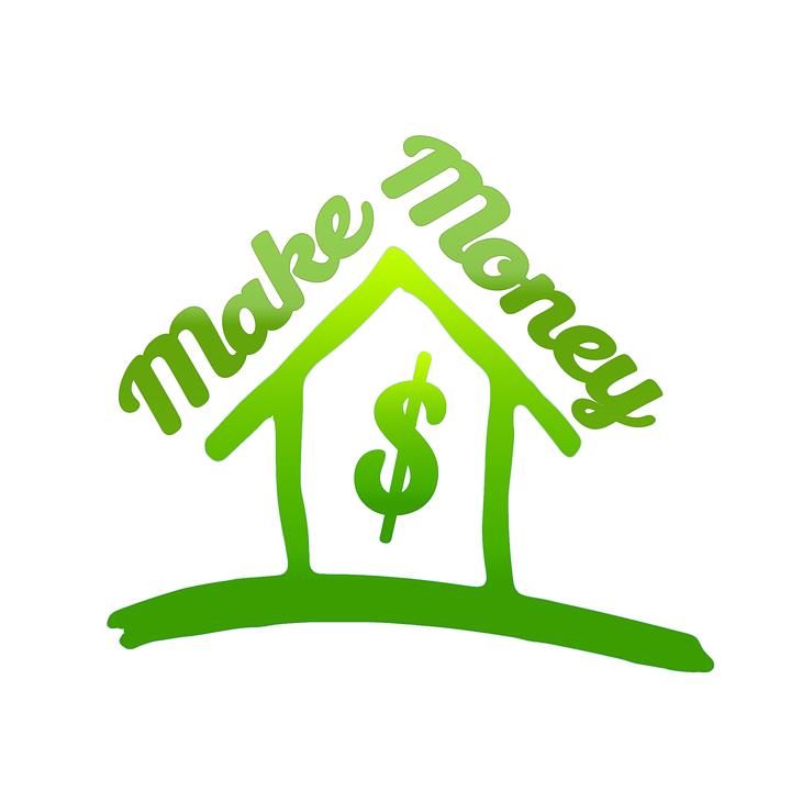 Comment gagner plus d'argent que les taux du livret A ?
