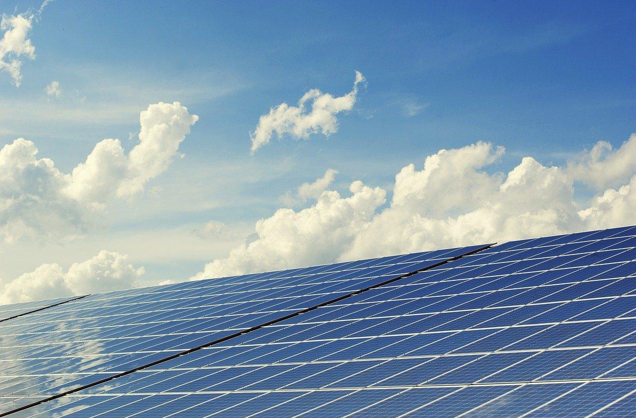 Installation de panneaux photovoltaïques: comment s'y prendre?