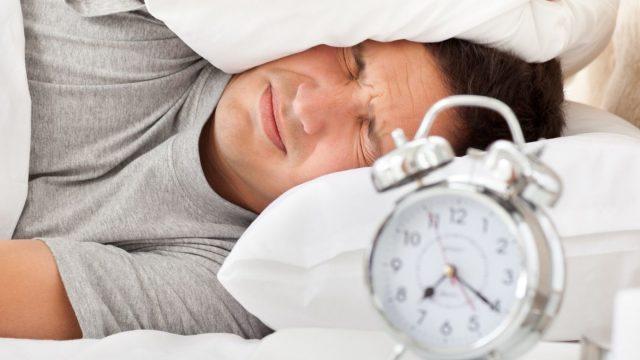 Comment soigner les troubles du sommeil?